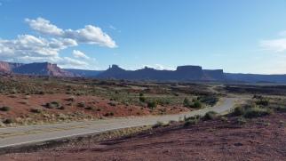 Utah Highway 128