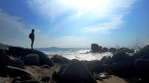 Playa Carasito